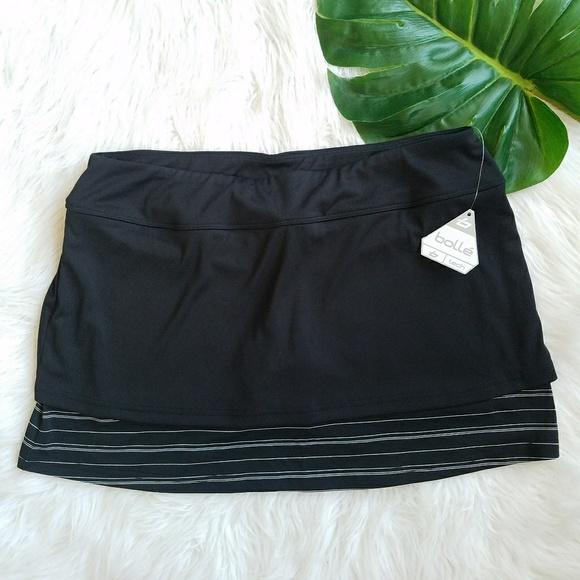 Bolle Tennis Skirt